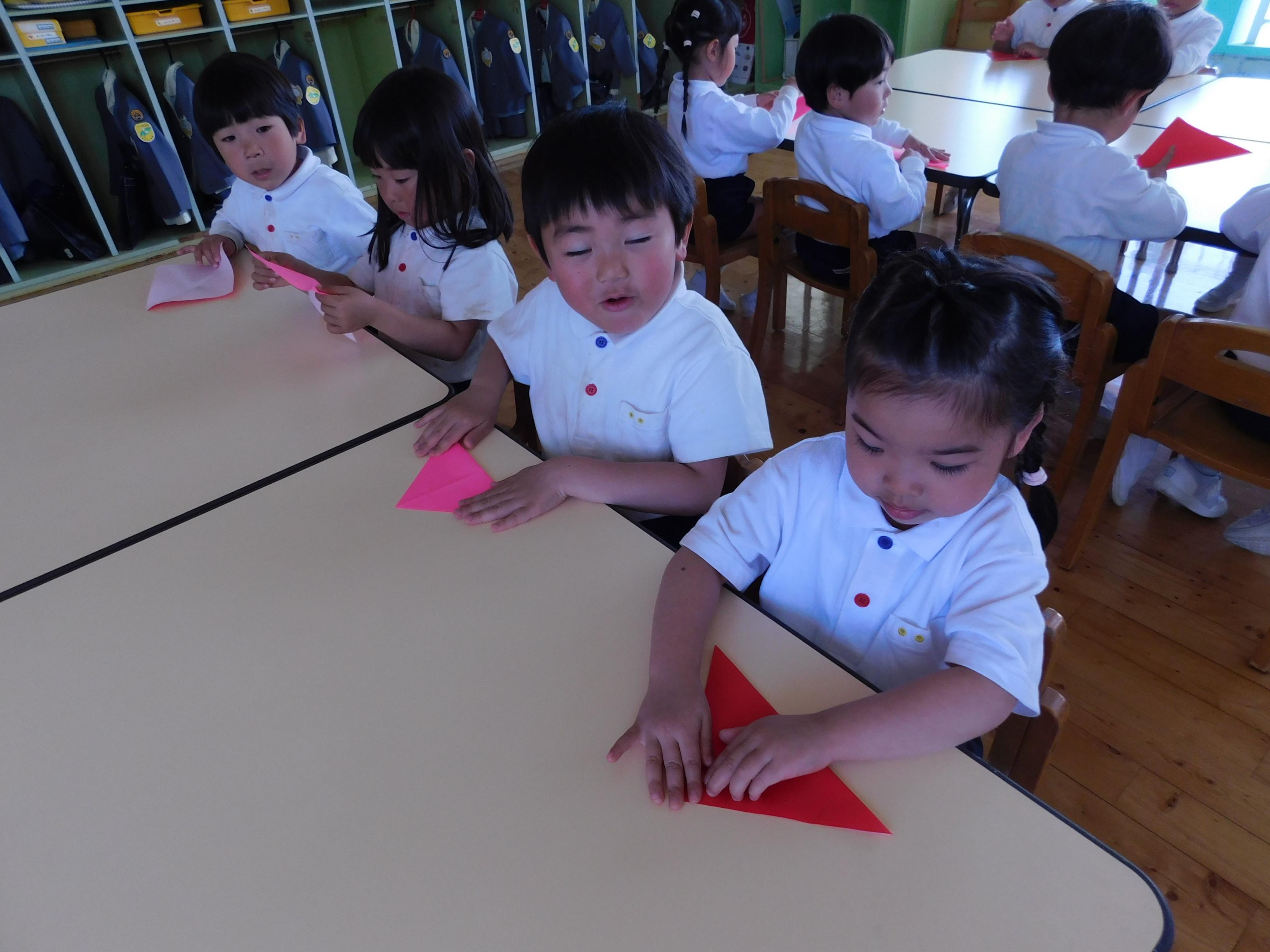 origami9.jpg