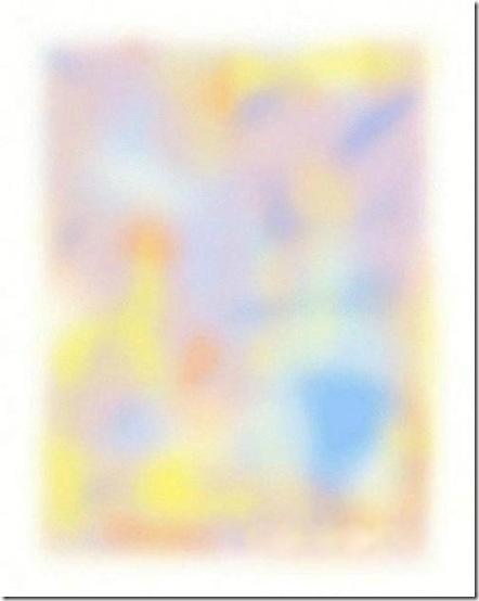 image_result_10.jpg