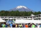 H30 山中湖マラソン