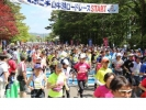 H30 山中湖マラソン1