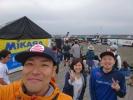 H30 平塚ガラナカップ1