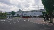 H30 上田駅