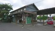 H30 松代駅1