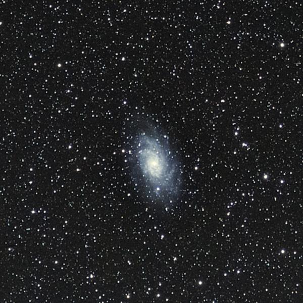 M33_20141024.jpg