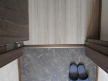 トイレのリフォーム (