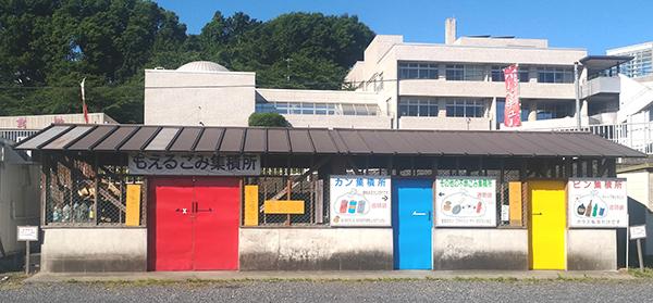 kawasemi1.jpg