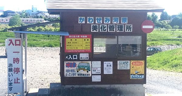 kawasemi4.jpg