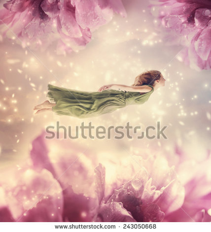stock-photo-beautiful-young-woman-with-giant-peony-flowers-243050668.jpg