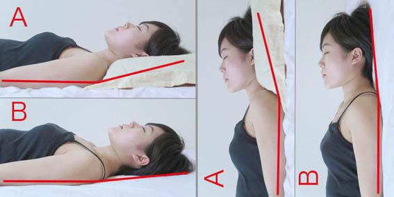 枕ー完成2