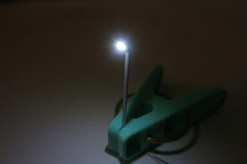極小LED (1)