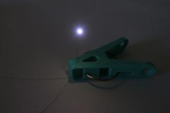 極小LED (2)