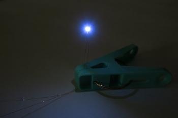 極小LED (3)
