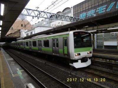 P1100009.jpg