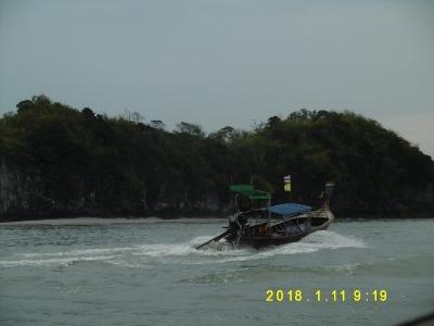 P1100153.jpg