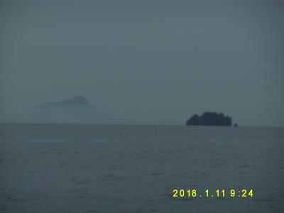 P1100158.jpg