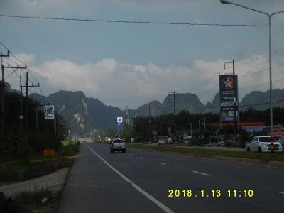 P1100268.jpg