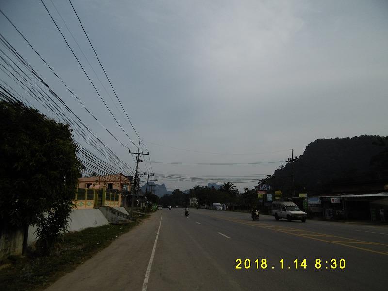 P1100321.jpg