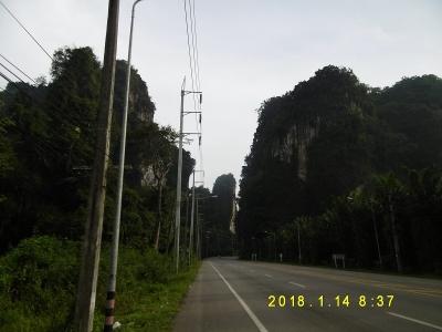 P1100322.jpg