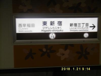 P1100455.jpg