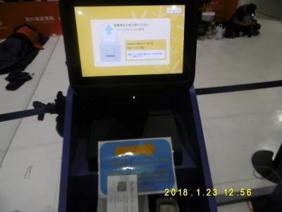 P1100497.jpg