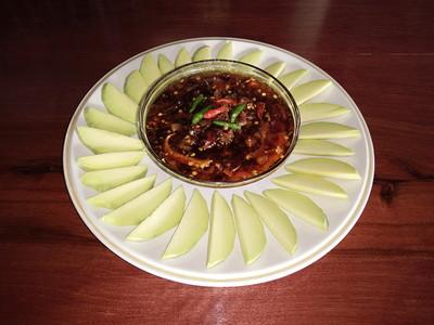 Nam-Pla Whan (1)