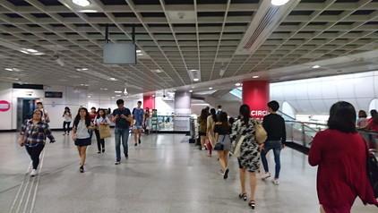 MRT train (4)