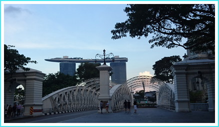 Go to Merlion (2)