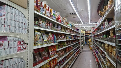 Mustafa shopping center (4)