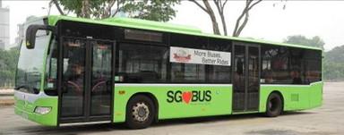 01bus (3)
