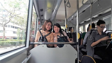 06in bus (2)