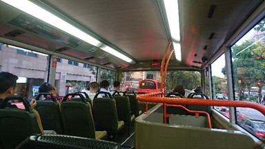 bus view (1)