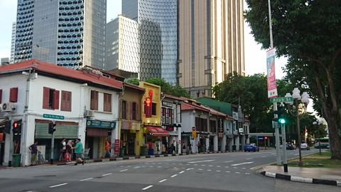 Arab street (15)