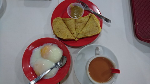 Breakfast set (1)