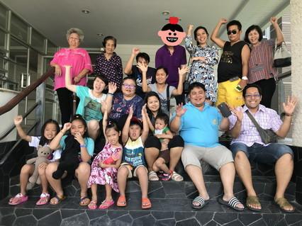 last day Hua Hin (1)