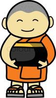 monk criminal2