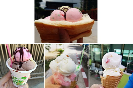 Phai Thong ice cream (2)