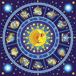 horoscope (3)