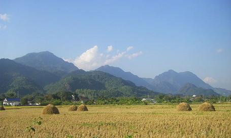 Doi Nang Noan (1)