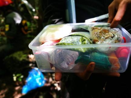Inside plastic box (1)