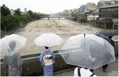 Japan storm (2)