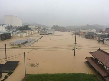 Japan storm (4)