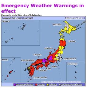 Japan storm (1)
