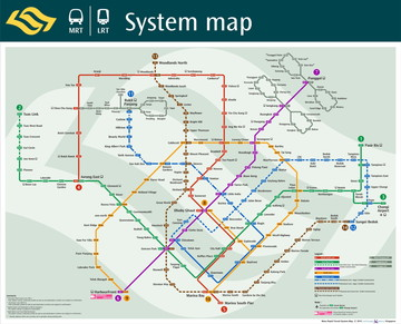 Singapore-MRT-Map.jpg
