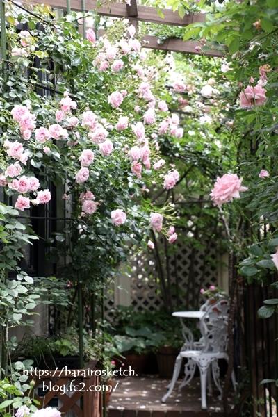 ホーム&ガーデン201805-21