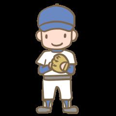 【野球】村田修一が今季限りで現役引退「野球は楽しかった」