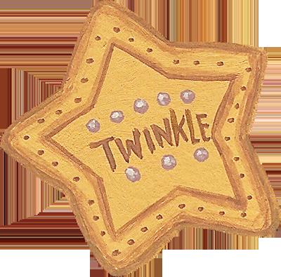 """たまごボーロが美味しいワケが判明w 製造ライン""""あるもの""""を注入wwwwwwwwwww"""