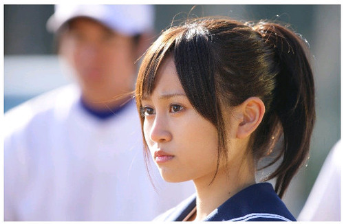 【栃木】部内で禁断の「女子マネージャーと交際」した結果wwwwwwwwww