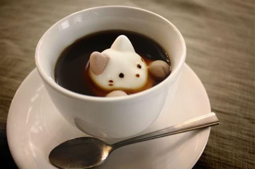 【米国】コーヒーに発がん性物質!?wwwwwwwwww
