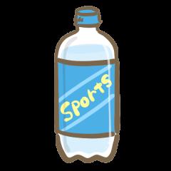 ペットボトルジュース ドリンク