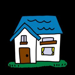 【投げ売り】「い、家が100円で売られとるんやがwwwwwwwwww」 →  不動産サイトの誤植だと思ったらガチだった…